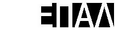 ΑΡΧΙΚΗ - 2ο ΕΠΑΛ ΑΓΙΑΣ ΠΑΡΑΣΚΕΥΗΣ ( ΠΡΩΗΝ 1ο ΕΠΑΛ ΧΑΛΑΝΔΡΙΟΥ)
