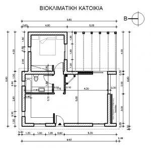 BIOKLIMATIKH KATOIKIA2